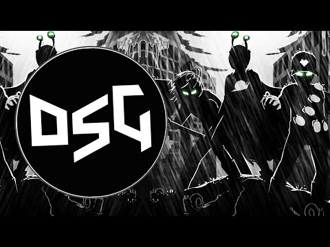 Pegboard Nerds & Snails - Deep in the Night