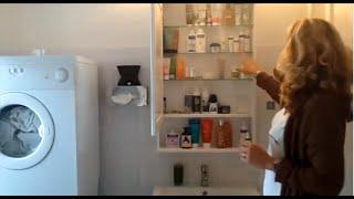 Detox Tips voor Natuurlijke Huidverzorging en Cosmetica