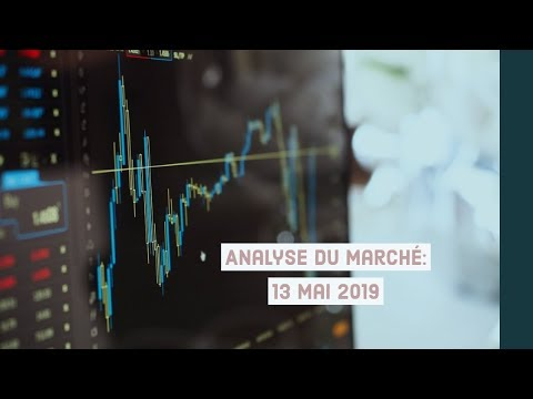 Commencer le trading forex