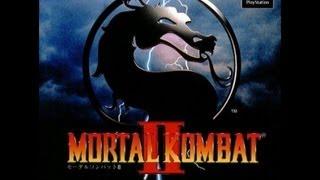 Mortal 2 PC (Portable)  descarga Mediafire y zippyshare