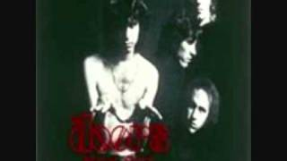 the doors I WILL NEVER BE UNTRUE box set HQ