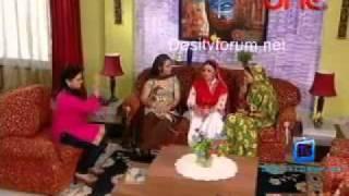 Hi Padosi kaun Hai Doshi [Episode 10] - 4th February 2011 - Part1- Watching on UpBulk.mp4.wmv