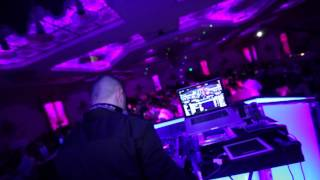 HIGH CLASS DJ English Session Part 1