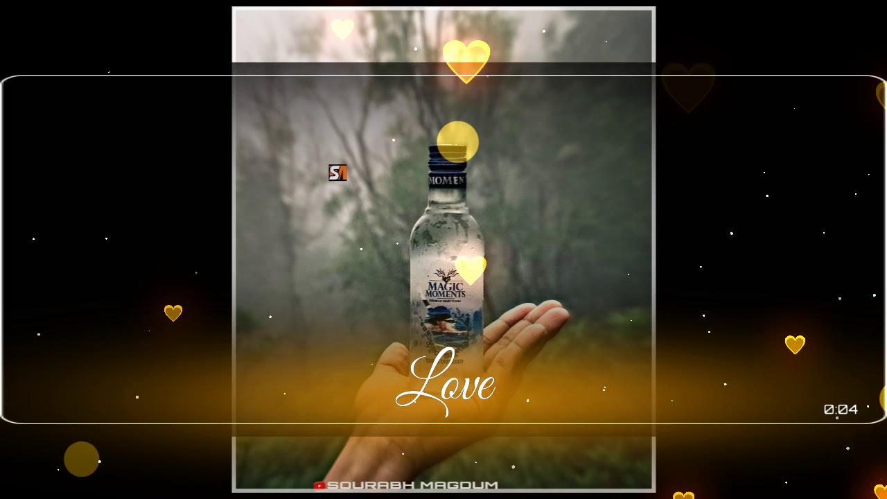DRINK LOVERS 😍 |FB & WHATSAPP STATUS| Night Vibes Alcohol 🍻🍻 Beer ||  WhatsApp Status