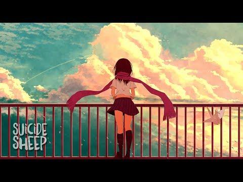 Listenbee - Children ft. Cosmos & Creature