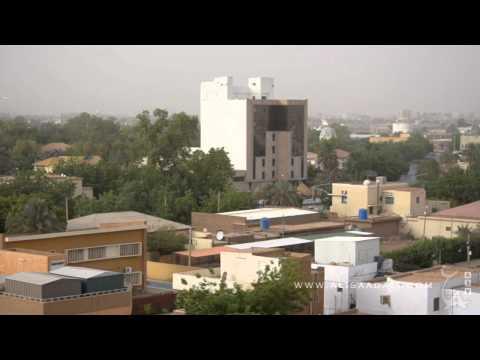 Khartoum 2 / jun. 2012
