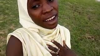 SAMARI 'YAN KARYA MASU LALATA 'YAN MATAN hausa film hausa song