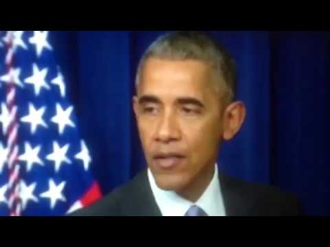 """Sheriff Arpaio Investigation Proof Positive Obama Birth Certificate is a """"FAKE"""""""