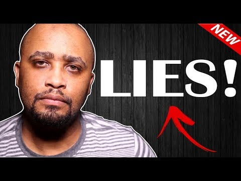 The Truth About Work From Home Jobs (Lies Exposed!)