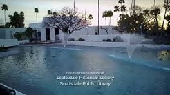 Fifty and fabulous: Scottsdale City Hall marks a milestone with charm and character