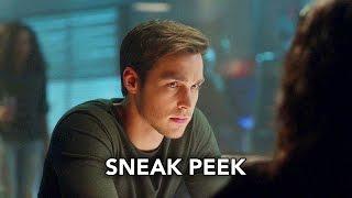 "Supergirl 2x17 Sneak Peek #2 ""Distant Sun"" (HD) Season 2 Episode 17 Sneak Peek #2"