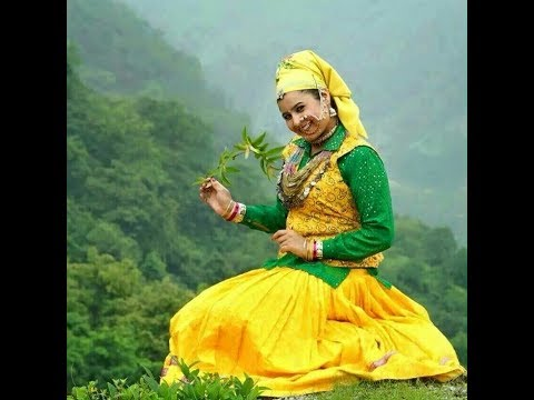 Mero pahadeki katu mithi bani || full video song || Lalit mohan Joshi || Bana sumana