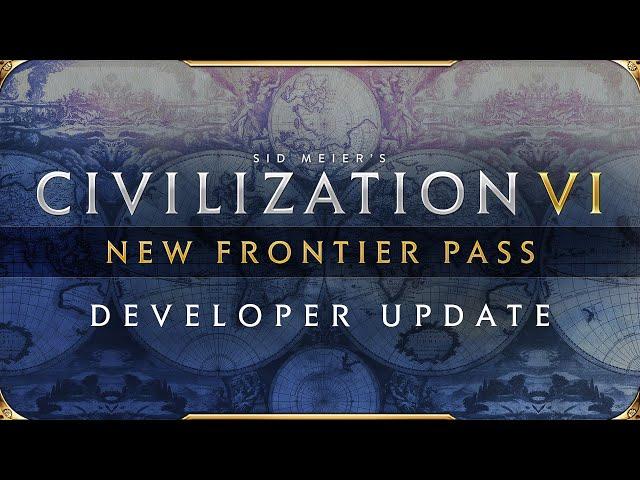 Civ 6 new frontier pass macon ga