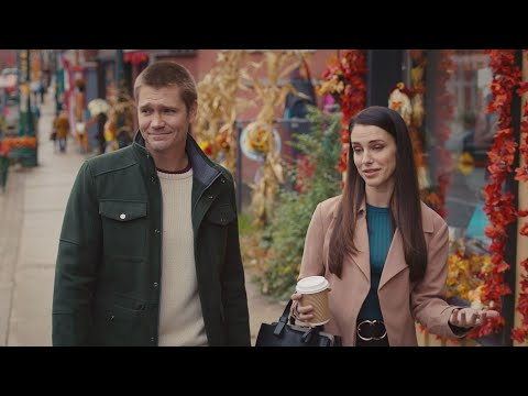 Colors of Love | Official Trailer