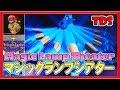 ºoº[HD]ディズニー シー マジックランプシアター ジーニーのマジックショー(アラジン…