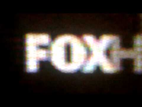 Fox Broadcasting Company (FOX)