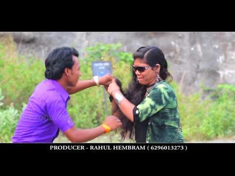 MARE HUDAR FULL VIDEO | BESRA BAYAE & SALONI | BRH PRODUCTION PRESENT