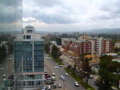 Addis Ababa,Ethiopia.