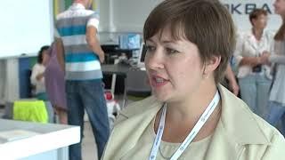 В 11 школах Калининградской области появятся «Точки роста»