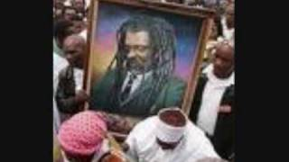 Choose you Friends  Lucky Dube