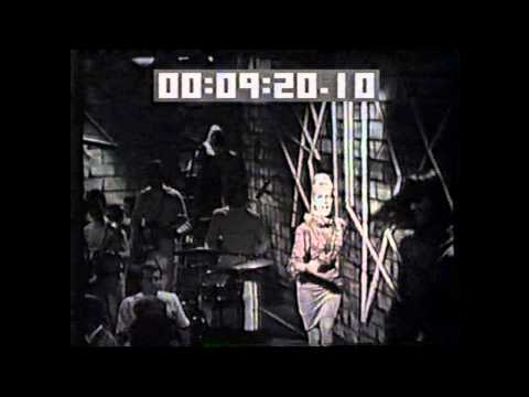 Jackie De Shannon - When You Walk In The Room
