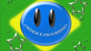 Cássia Eller - Brasil