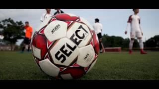 Edison High School Boys Soccer 2018 Season Preview