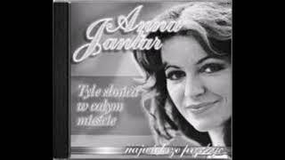Anna jantar : nic nie może przecież wietrznie trwać . najlepsze piosenki lat 70