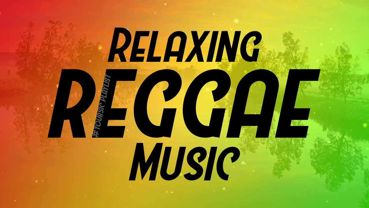 Download English Reggae Music 2021 With Relaxing Video || Non-Stop Reggae Compilation / Vol.5