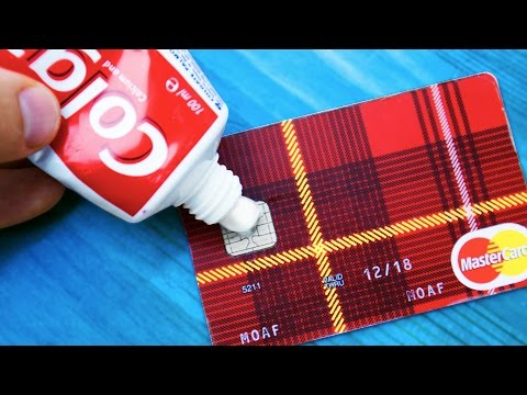 100 BEST DIYs || 5-MINUTE CRAFTS COMPILATION