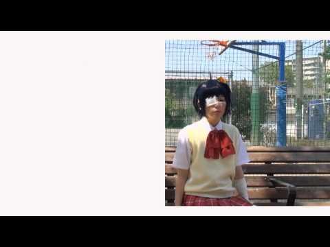 Chuunibyou Demo Koi Ga Shitai Live Action Opening Parody