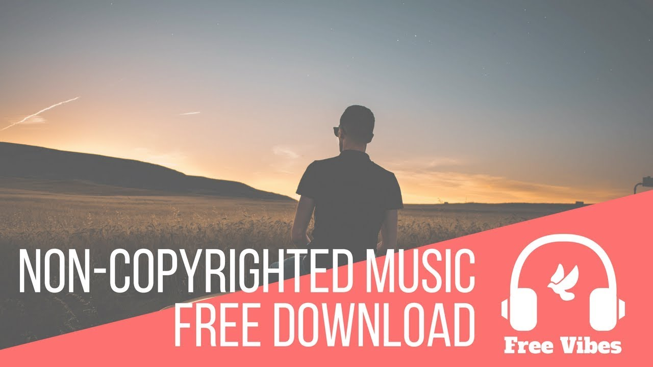 Chill Background Music No Copyright Free Download Youtube