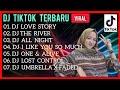 Dj Terbaru 2020 Slow Remix 💃 Dj Tik tok Terbaru 2020 - Dj Viral 2020 - Dj Love Story Dj Desa