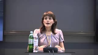 Колотілова Юлія(ХХІІ Міжнародна науково-практична конференція «Актуальні питання інтелектуальної власності» http://iii.ua/uk., 2014-10-24T06:31:28.000Z)