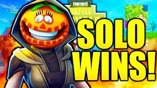 Video HOW TO GET HIGH KILL SOLO WINS FORTNITE SEASON 6 TIPS! HOW TO GET BETTER AT FORTNITE PRO TIPS! download MP3, 3GP, MP4, WEBM, AVI, FLV Oktober 2018