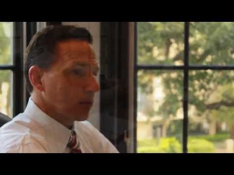 Clients Tell Why Cullen & Hemphill Personal Injury Lawyers Best Fit For Their Accident Cases