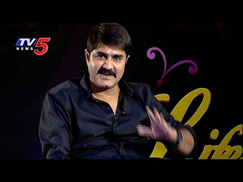 Srikanth Exclusive Interview on his Movie Journey | Special Interview | Life is Beautiful | TV5 News