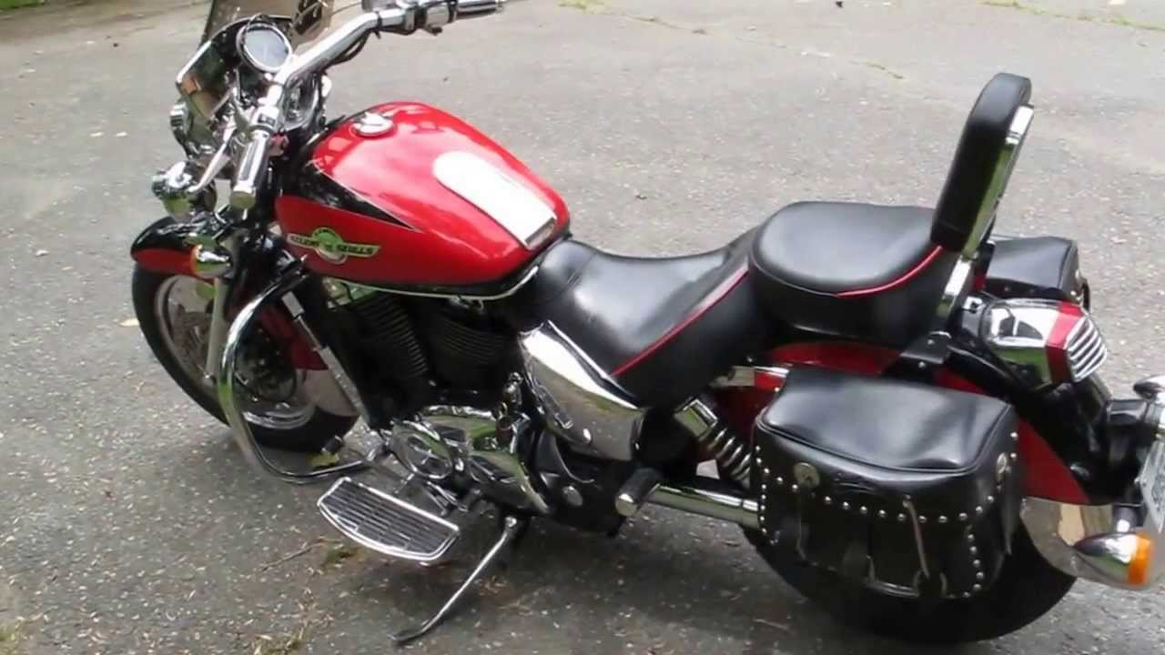 small resolution of 1996 honda shadow ace 1100