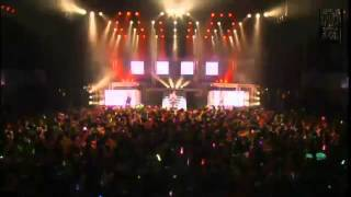 concierto en vivo, por youtube 28/08/2011 mi blog, visiten lo !!! m...