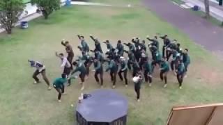 Darul Muttaqien Scout ZOTERDAM [ GAGAK XI ]