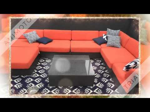 Houston, Tx Modern Outdoor Patio Furniture Wholesaler