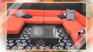 Houston Tx Modern Outdoor Patio Furniture Wholesaler