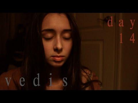 Dandelion ~ An Original Song About War