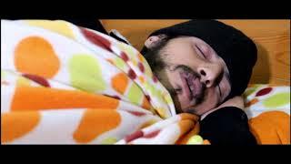FILM BOUWAL courtmetrage marocain  فيلم مغربي قصير بولة 2020