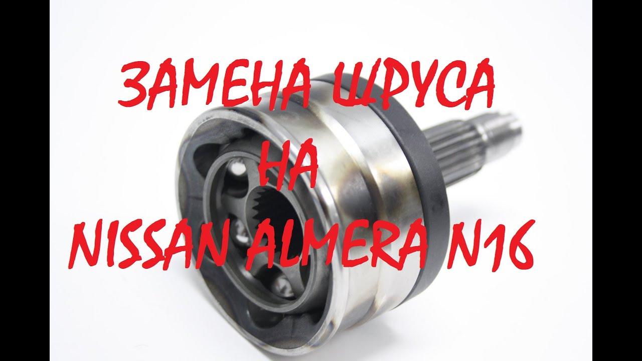 Продажа nissan с пробегом в москве у дилера trade-in центр «у сервис+». Узнать цены на подержанные автомобили ниссан: подобрать и купить.
