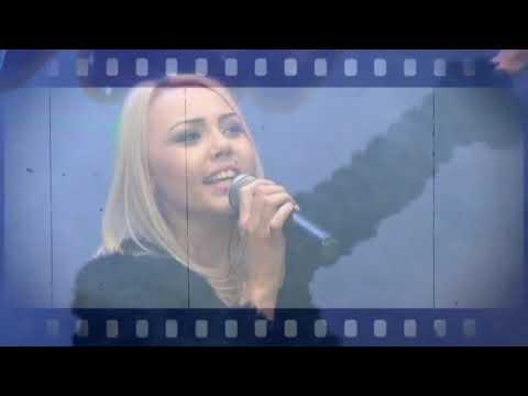 Denisa - Mama ce le ai Live (MUZICA DE COLECTIE #DENISA)