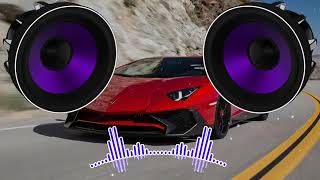Top Hits -  Ngelabur Langit Maumere Remix Dj Paling
