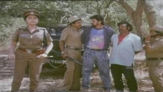 Bhahadur Hennu Kannada Full HD Movie