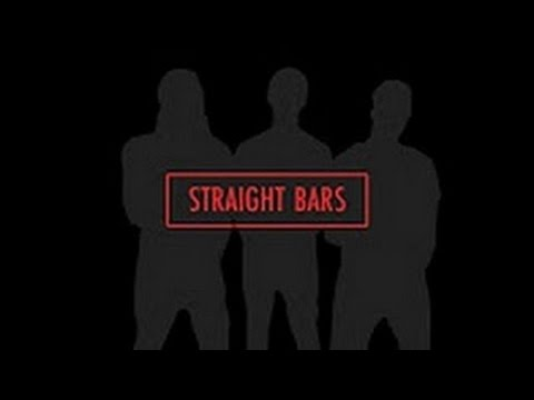 LoveLiveServe- Straight Bars (Music)#1