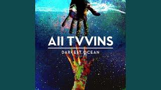 Darkest Ocean Radio Edit